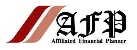 AFPロゴ