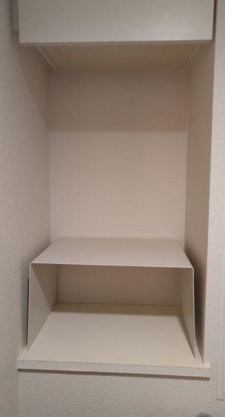 トイレ棚03